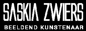 SaskiaZwiers.nl